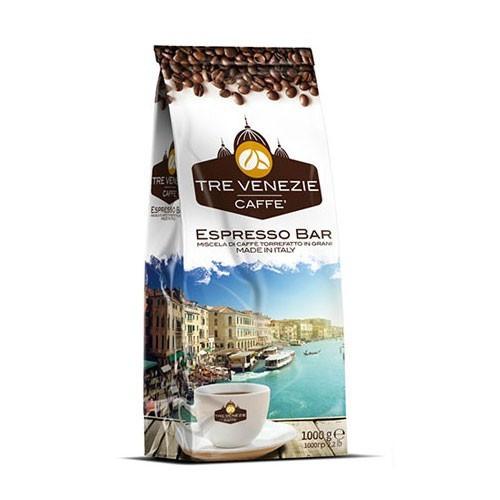 1-kg-tre-venezie-espresso-bar