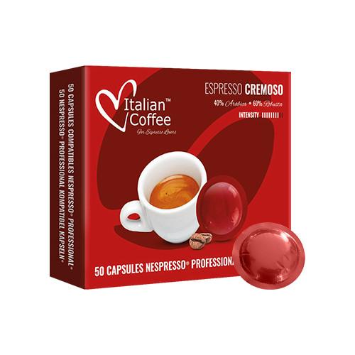 50-pads-cremoso-professional-nespresso-kompatibel