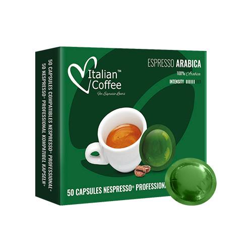 50-pads-arabica-professional-nespresso-kompatibel