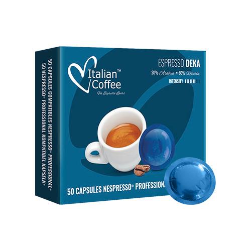 50-pads-deka-professional-nespresso-kompatibel