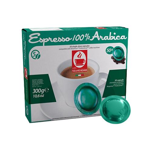 50-pads-100-arabica-professional-nespresso-kompatibel