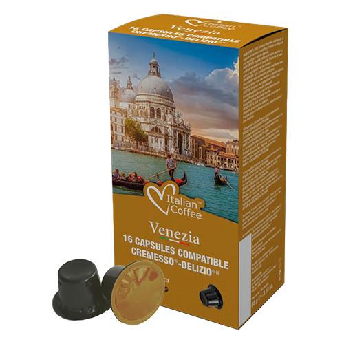 16-kapslen-venezia-cremesso-delizio-italian-coffee