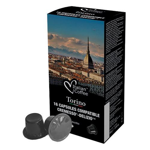 16-kapslen-torino-cremesso-delizio-italian-coffee