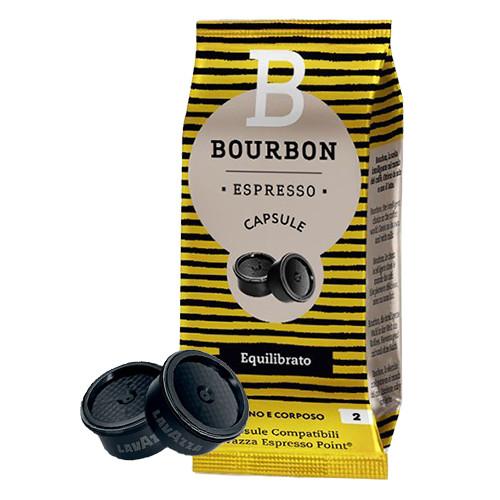 50-kapseln-lavazza-bourbon-equilibrato-originale-00170-web436