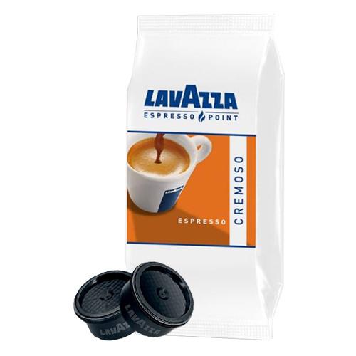 50-kapseln-lavazza-cremoso-originale-00173-web455