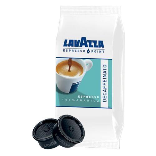 50-kapseln-lavazza-decaffeinato-originale-457-00176