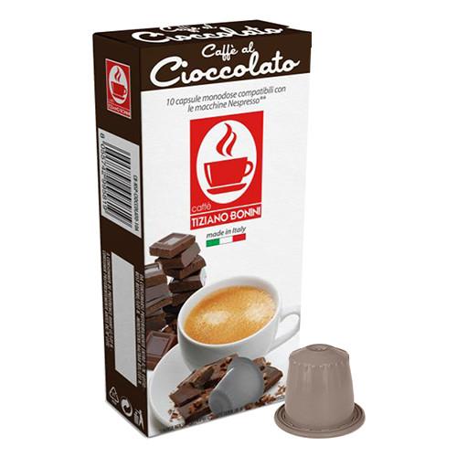 10-kapslen-tiziano-bonini-cioccolato