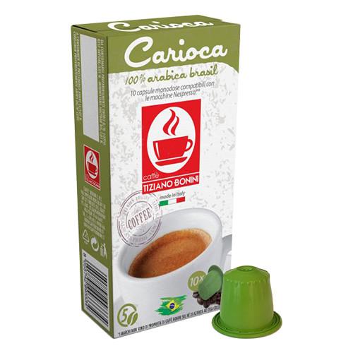 10-kapslen-tiziano-bonini-carioca
