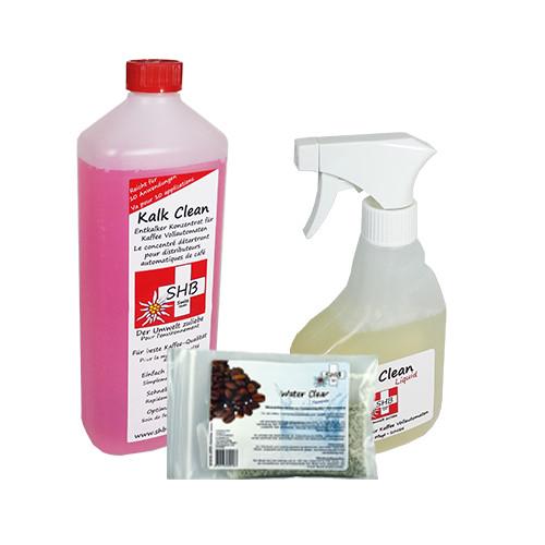 shb-reinigungsset-3-in-1-water-clear-kalk-clean-cafe-clean-liquid