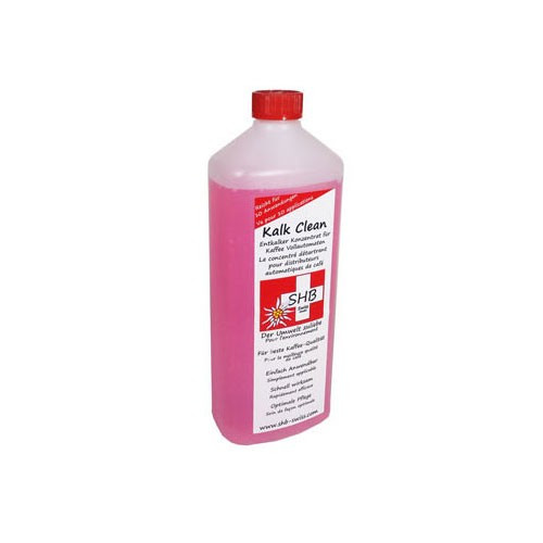 shb-kalk-clean-1000ml