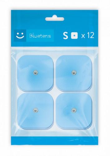 bluetens-ersatz-elektroden-small-12-stk