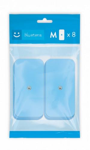 bluetens-ersatz-elektroden-medium-8-stk