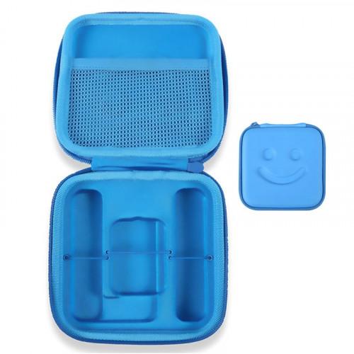 bluetens-reisebox