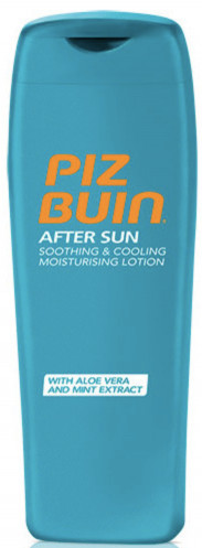 piz-buin-after-sun-soothing-cooling-lotion
